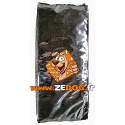 croquettes pour chiens premium sac de 20 kilos