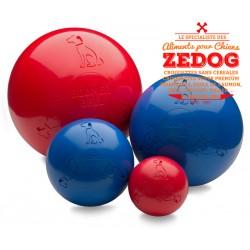 Boomer Ball 20 cm