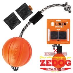 Liker Magnet Ball Ø 9cm