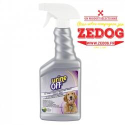 URINE OFF spray 500 ml