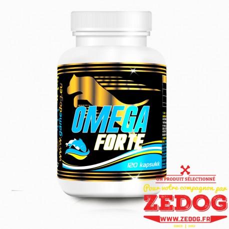 Omega Forte