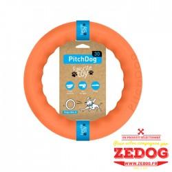 Pitch dog 30 Orange