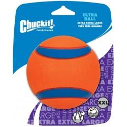 ultra ball XXL chuckit