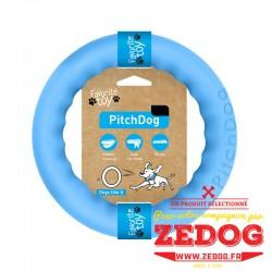 Pitch dog 28 green