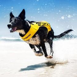 DFD X2 Boost Gilet de Sauvetage pour chien ESYDOG